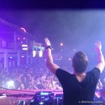Corstens Countdown 362 (04.06.2014) with Ferry Corsten