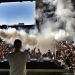 Corstens Countdown 363 (11.06.2014) with Ferry Corsten