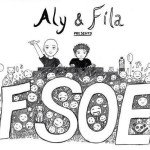 Future Sound Of Egypt 343 (02.06.2014) with Aly & Fila