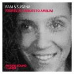 RAM feat. Susana – RAMelia (Driftmoon Remix)