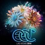 Electric Daisy Carnival (20. – 22.06.2014) @ Las Vegas , USA