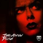 John Askew – Plush