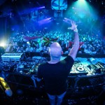 Future Sound Of Egypt 350 (21.07.2014) with Aly & Fila