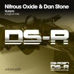 Nitrous Oxide & Dan Stone – Huayra