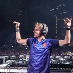 A State Of Trance 671 (10.07.2014) with Armin van Buuren