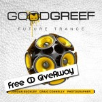 Competition: Win a Copy of Goodgreef Future Trance