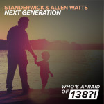 Standerwick & Allen Watts – Next Generation