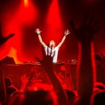 A State Of Trance 678 (28.08.2014) with Armin van Buuren