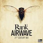 Rank 1 – Airwave (Rank 1's 21st Century Remix)