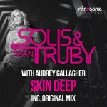 Solis & Sean Truby with Audrey Gallagher – Skin Deep