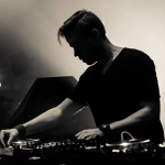Corstens Countdown 378 (24.09.2014) with Ferry Corsten