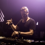 Corstens Countdown 377 (17.09.2014) with Ferry Corsten