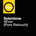 Solarstone – 4Ever (Pure Retouch)
