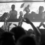 Group Therapy 096 (12.09.2014) with Above & Beyond and Spencer Brown