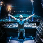 A State Of Trance 687 (30.10.2014) with Armin van Buuren