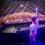 A State Of Trance 685 (16.10.2014) with Armin van Buuren