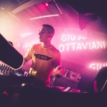 GO On Air 113 (20.10.2014) with Giuseppe Ottaviani