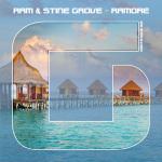 RAM feat. Stine Grove – RAMore