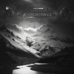 Orchestrance 108 (17.12.2014) with Ahmed Romel