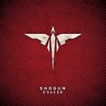 Shogun – Dragon