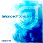 Various Artists – Enhanced Progressive 200