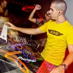 GO On Air 116 (10.11.2014) with Giuseppe Ottaviani