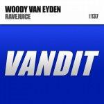 Woody van Eyden – RaveJuice