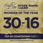 Future Sound Of Egypt 371 (22.12.2014) with Aly & Fila