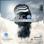 Uplifting Only 100 (08.01.2015) with Ori Uplift