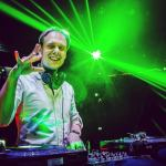 A State Of Trance 693 (11.12.2014) with Armin van Buuren
