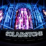 Solaris International 434 (02.12.2014) with Solarstone