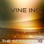 D-Vine Inc. – ThE sEsSiOnZ 18