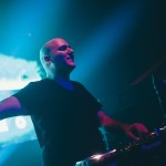 Future Sound Of Egypt 373 (05.01.2015) with Aly & Fila