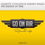 Giuseppe Ottaviani & Andrea Mazza – The Silence Of Time