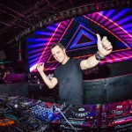 Global DJ Broadcast (22.01.2015) with Markus Schulz