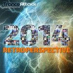 Retroperspective 2014 – This made our year!