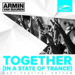 Armin van Buuren – Together (In A State of Trance)