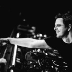 Global DJ Broadcast Classics Showcase (08.01.2015) with Markus Schulz