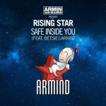 Armin van Buuren presents Rising Star feat. Betsie Larkin – Safe Inside You