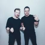 Global DJ Broadcast (19.02.2015) with Markus Schulz & Ferry Corsten