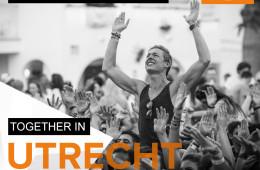 Utrecht - Mainstage1