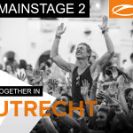 A State Of Trance 700 – Mainstage 2 (21.02.2015) @ Utrecht, Netherlands