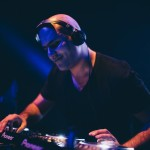 Future Sound Of Egypt 383 (16.03.2015) with Aly & Fila