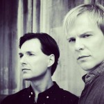 Talking About Distant Lights… Kyau & Albert