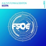 A & Z vs. Flynn & Denton – Scota