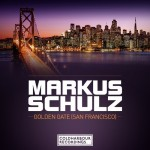 Markus Schulz – Golden Gate (San Francisco)