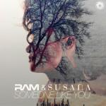 RAM & Susana – Someone Like You