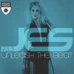 JES – Unleash The Beat Vol. 3