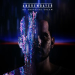 Andrew Bayer – Do Androids Dream EP