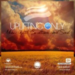 Uplifting Only 113 (09.04.2015) with Ori Uplift